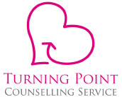 turning point counselling service